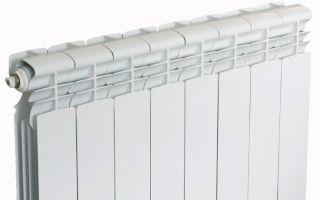 Теплоноситель для алюминиевых радиаторов отопления: какой лучше?
