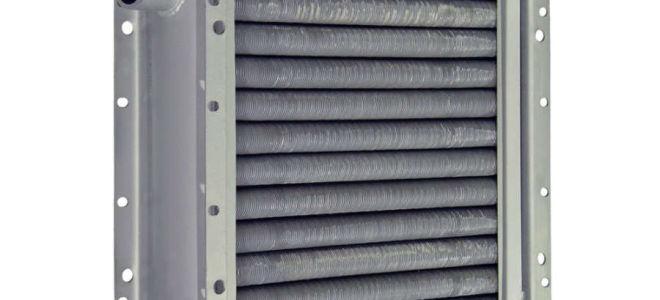 Утепление стен снаружи пенополиуретаном: процесс и свойства материала