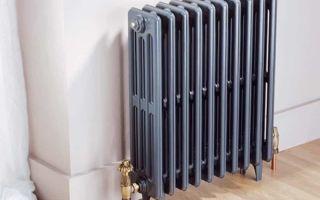 Какие алюминиевые радиаторы лучше выбрать для частного дома или квартиры (фото и видео)