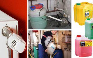 Как правильно уложить теплый пол: порядок действий при монтаже