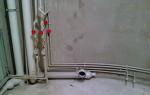 Какие выбрать полипропиленовые трубы для канализации, водоснабжения, отопления (фото и видео)