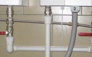 Обвязка котла отопления своими руками: основные виды и технология, схемы (фото и видео)