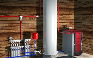 Как разобрать газовую колонку: неисправности и ремонт