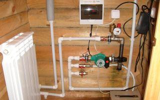 Кпд котла: формула эффективности водогрейного оборудования