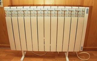 Печи для дачи дровяные из кирпича: простая и сложная конструкция