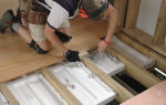 Как утеплить погреб в гараже: основные рекомендации