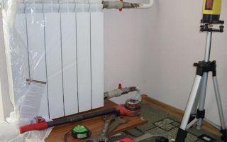 Отопление дачного дома электричеством: варианты и рекомендации