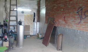 Утепление цоколя фундамента своими руками: материалы и этапы (фото и видео)