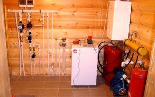 Этапы утепления лоджии: остекление и теплоизоляция