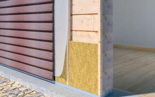 Чем обшить деревянный дом снаружи: выбор материала