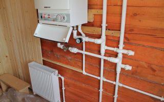 Электрическое отопление загородного дома своими руками: способы, преимущества, схема (фото и видео)