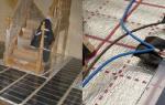 Утепление стен в деревянном доме своими руками: инструменты, материалы, технология, этапы (видео)