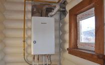 Чем утеплить дом из газобетона: материалы