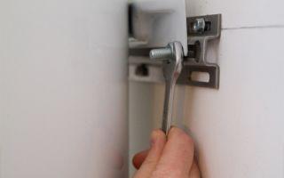 Как повесить водонагреватель правильно