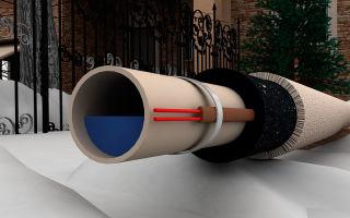 Радиаторное отопление: принцип работы и виды радиаторов