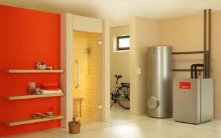 Какой двухконтурный газовый котел выбрать для своего жилища?