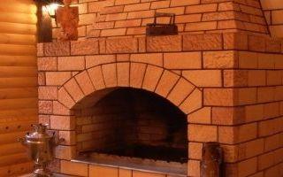 Как разобрать кирпичную печь правильно самостоятельно?