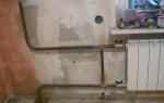 Подобрать насос для отопления дома: основные критерии при выборе (видео)