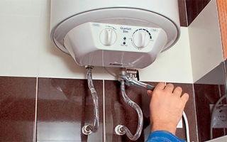 Отопление без газа и электричества: альтернативные методы