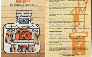 Устройство печи для бани своими руками: кирпичная, металлическая, электрическая (видео)