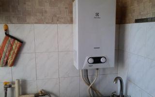 Расход пеллет на отопление зависит от многих факторов