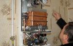 Как починить газовую колонку без лишних затрат?