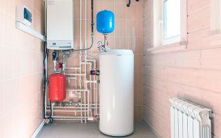 Технология устройства водяного теплого пола в доме своими руками (видео)