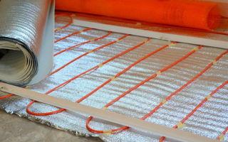 Установка водонагревателей в квартире: некоторые характеристики
